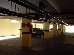 Kitnet com 1 dormitório para alugar, 23 m² por R$ 950,00/mês - Centro - Itu/SP