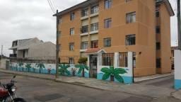 Apartamento - CIC