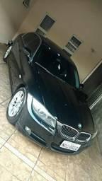 BMW 325i - 2009