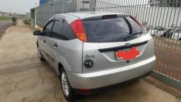 Ford focus 2003 - 2003