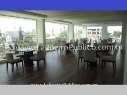 Joinville (sc): Apartamento oqhzi vlzmr