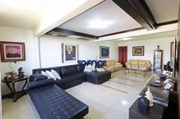 Apartamento com 4 dormitórios à venda, 167 m² por R$ 550.000,00 - Jardim América - Goiânia