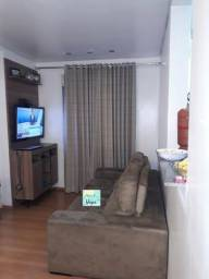 Excelente apartamento em Betim
