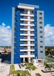Vila do Mar 3/4 com suite Vista Mar em Buraquinho R$ 350.000,00