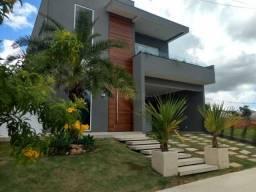 Casas de 3 dormitório(s), Cond. Buona Vita cod: 11910