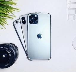 IPhone, iPad, Apple Watch, Apple TV, Air Pods
