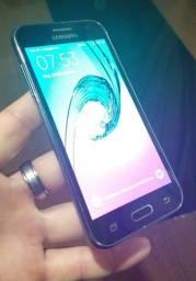 Smartphone Samsung Galaxy J2 SM-J200M 8GB