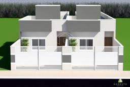 Casa à venda com 2 dormitórios em Jardim maria antonia (nova veneza), Sumaré cod:CA002416
