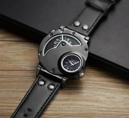 452c0e063e1 Relógio oulm original