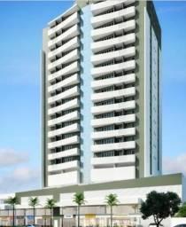 Murano Imobiliária vende sala comercial em Jardim Camburi, Vitória- ES.