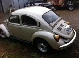 f85a582f883 VW - VOLKSWAGEN FUSCA no Brasil