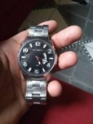 9f317ce5ec2 Vendo relógio technos 250 reais