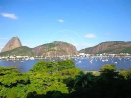 Apartamento à venda com 5 dormitórios em Flamengo, Rio de janeiro cod:847880
