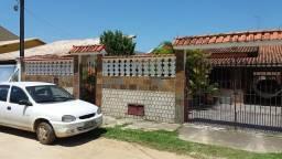 Próximo ao Centro de Iguaba - Rua totalmente residencial