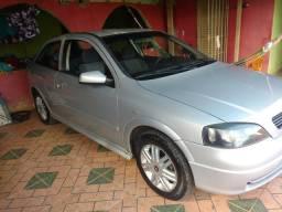 Astra GL 2001 3 Portas