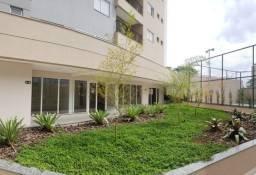 Apartamento 2 quartos 1 suíte 63 m² - Parque Cascavel / Amazônia - Novo