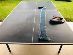 Mesa de Ping Pong Procopio (usada)