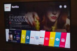 Smart TV Led LG 4K 49""