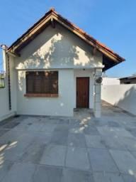 Casa à venda com 2 dormitórios em Ipanema, Porto alegre cod:VZ5821