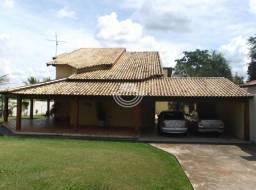 Casa à venda com 4 dormitórios em Parque xangrilá, Campinas cod:CA000718