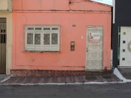 Vendo casa no Bairro da Conceição
