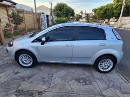 Fiat Punto Essence SP Dualogic 1.6 16v