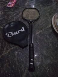 Raquete marca Bard Mid Fire