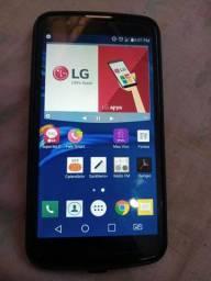 LG K10 .. 2016  , 16 GB
