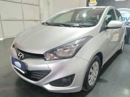 Hyundai HB20 Comfort Plus 1.0 Mec. Flex 2014/2014