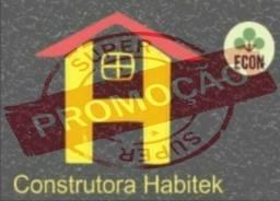 Promoções Casas Pré Fabricadas