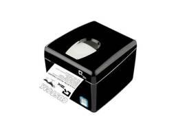 Impressora termica nao fiscal usb 80mm - niteroi