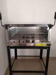 Forno Venâncio firi90 industrial profissional