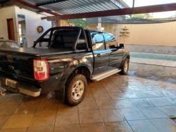 Ranger 2010/2011