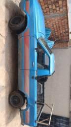 Pampa ano 89