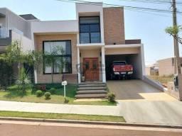 Casa de condomínio à venda com 3 dormitórios cod:A317
