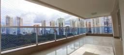 Apartamento com 4 dormitórios à venda, 186 m² por R$ 1.399.000,00 - Jardim Goiás - Goiânia