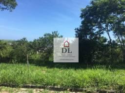 Terreno à venda, 450 m² por R$ 170.000,00 - Jardim Guanabara - Macaé/RJ