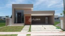 Casa com 3 dormitórios à venda, 180 m² por R$ 750.000 - Inoã - Maricá/RJ