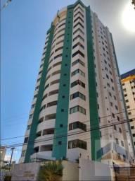 Apartamento com 4 dormitórios à venda, 158 m² por R$ 667.000,00 - Manaíra - João Pessoa/PB