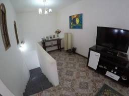 Título do anúncio: Casa à venda com 4 dormitórios em Trevo, Belo horizonte cod:26243