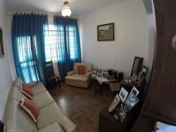 Casa à venda com 3 dormitórios em Ouro preto, Belo horizonte cod:33760