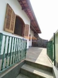 Casa à venda com 3 dormitórios em Caiçara, Belo horizonte cod:45342