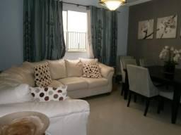 Título do anúncio: Apartamento à venda com 3 dormitórios em Serrano, Belo horizonte cod:25809