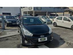 Hyundai HB20 S Premium Automatico