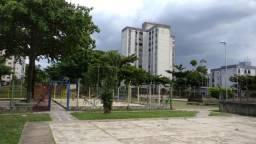 Apartamento à venda com 4 dormitórios em Santa terezinha, Belo horizonte cod:33150
