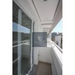 Sala à venda, 30 m² por R$ 183.096,00 - Penha de França - São Paulo/SP