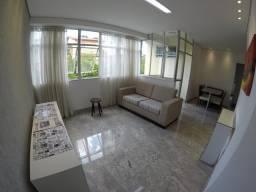 Apartamento à venda com 3 dormitórios em Ouro preto, Belo horizonte cod:32641