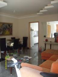Apartamento à venda com 3 dormitórios em Castelo, Belo horizonte cod:4246