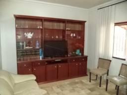 Casa à venda com 3 dormitórios em Santa terezinha, Belo horizonte cod:3674