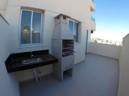 Apartamento à venda com 2 dormitórios em Santa terezinha, Belo horizonte cod:31924